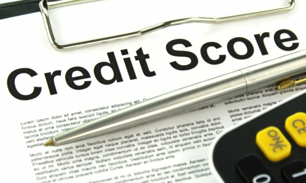 The Best Ways To Get A Free Credit Score