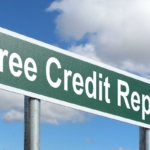 The Best Ways To Get A Free Credit Report