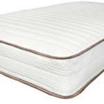 The Best 2019 Top Rated Mattresses