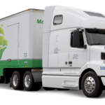 What You Should Know About Moving Companies