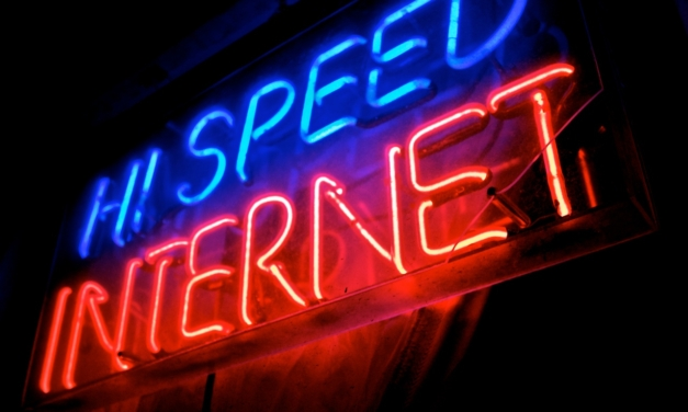 The Best High Speed Internet Options