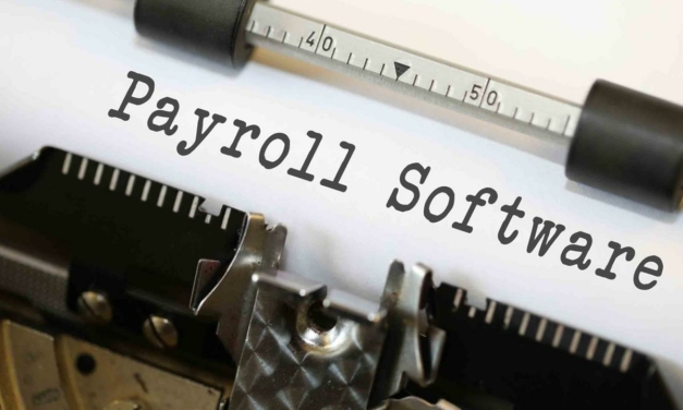 The Best Payroll Software and Service Providers