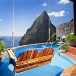 Where to Find the Best All-Inclusive Resorts