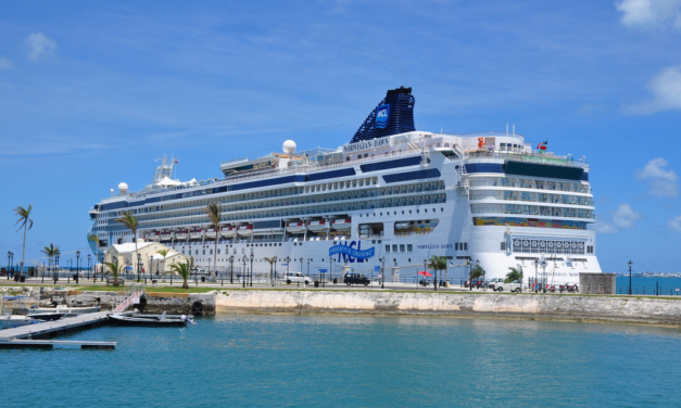 Where To Find The Best 2019 Cruise Deals