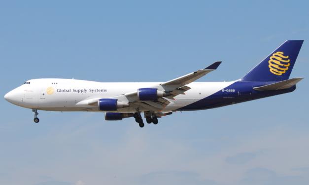 The Best Websites For Airfare Tickets Online