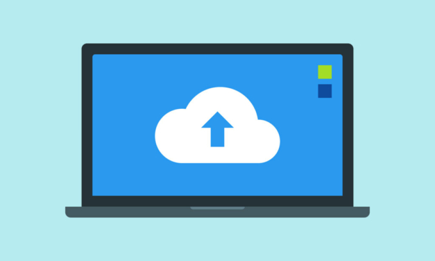 Learning The Best Cloud Storage Options