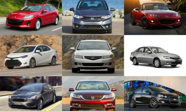 Where To Find The Best Used Cars