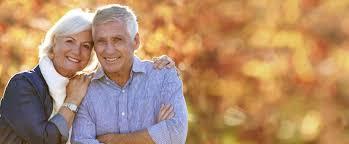 The Best Senior Living opportunities For Seniors