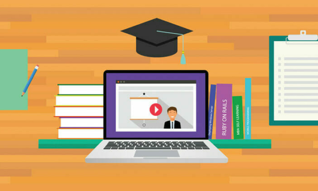 Acceptability and Benefits of Getting Online Degrees