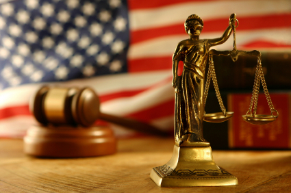 How attorney services could save your business and take it to the next level?