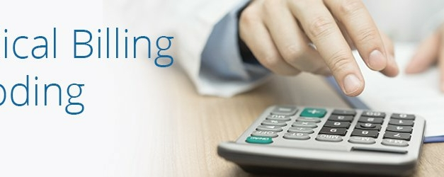 Several great reasons to get into medical billing career