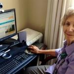 Banking made Easy for Seniors