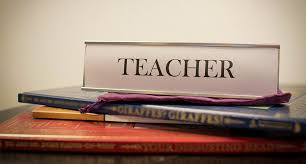 How to get a teaching degree and make the most of it?