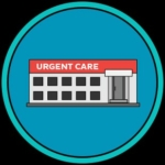 Urgent Care: Your Go-to Place in an Emergency