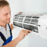 Air conditioning services and its benefits