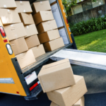 How to choose the best moving services