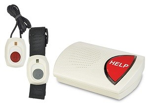 Medical Alarms: Their importance and which one is for you