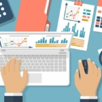 Accounting Software: Which is the most suitable for your business?
